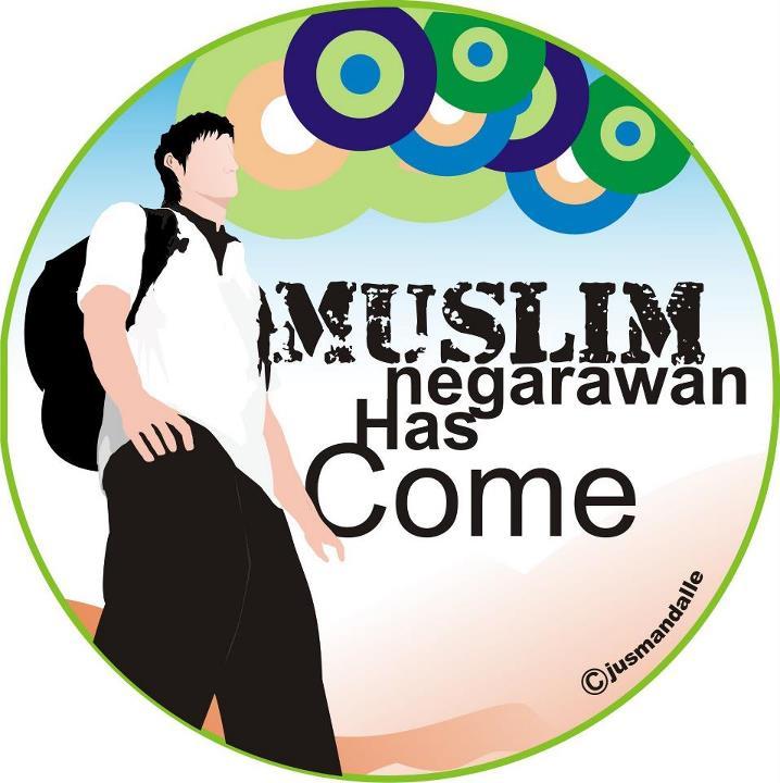 Eljundifileswordpress 2011 05 Pin Muslim Negarawan1